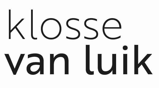 Klosse van Luik